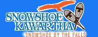 Snowshoe Kawartha